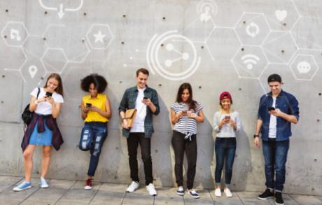 Free Wifi Secure : Comment procéder pour se connecter?
